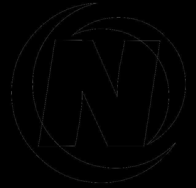 Norfield Associates Logo