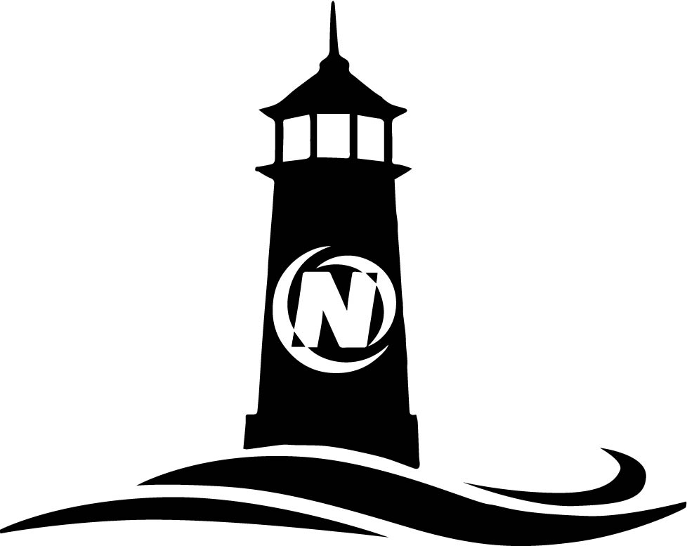 Norfield Associates Logo